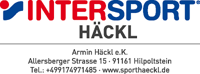 Intersport Häckl
