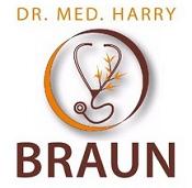 Dr. Med. Harry Braun