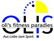 Olis Fitnessparadies